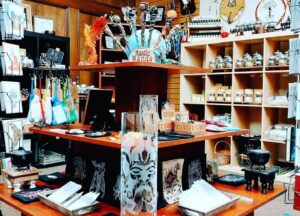 cropped-Shop.jpg